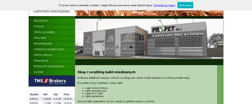 PROPET RECYCLING